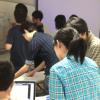 startup-eng-camp-1